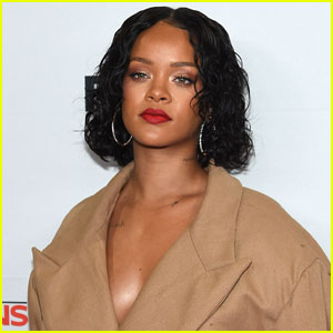 Rihanna Sends Relationship Advice to Heartbroken Fan Via DM