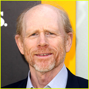 Ron Howard Explains His History with 'Star Wars' in New Interview