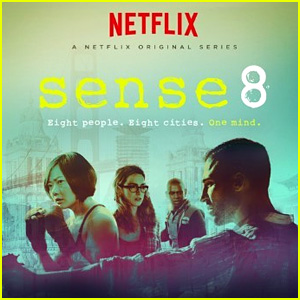 'Sense8' Will Return for Two Hour Finale Special After Cancellation