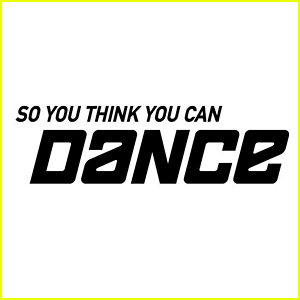 'So You Think You Can Dance' 2017 - Judges & Host!