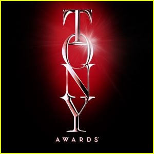 Tony Awards 2017 - Watch Red Carpet Live Stream Right Here!