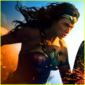 'Wonder Woman' Sequel: Director Patty Jenkins Not Yet Signed On