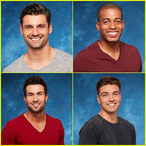 Rachel Lindsay's Top 3 'Bachelorette' Contestants Revealed!