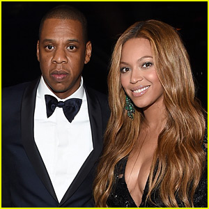 Beyonce Shares First Photo of Twins Sir & Rumi!