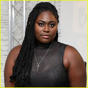 Danielle Brooks Explains Why She Almost Turned Down 'Orange Is the New Black'