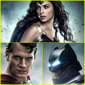 Warner Bros. Announces Two New DC Movie Release Dates, Fans Speculate Possibilities!