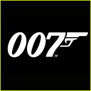 'James Bond' 25 Gets 2019 Release Date!
