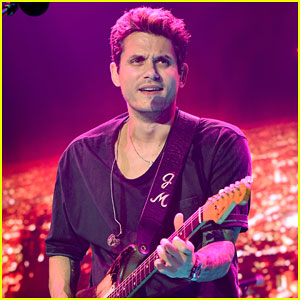 John Mayer Appreciates Justin Bieber's 'Transparency' About Tour Cancellation: 'The Road Is Horrible'
