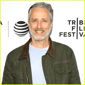 Jon Stewart Announces Stand Up Special on HBO