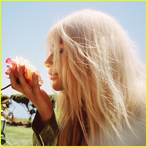 Kesha: 'Learn To Let Go' Music Video, Stream, Download & Lyrics Here!