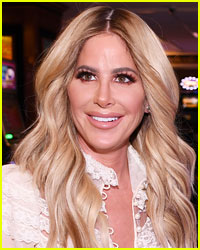 Kim Zolciak Went Off on Kenya Moore & Tried to Attack Her