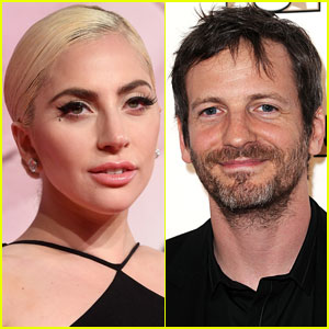 Lady Gaga Responds to Dr. Luke's Subpoena: He Is 'Attempting to Manipulate the Truth'