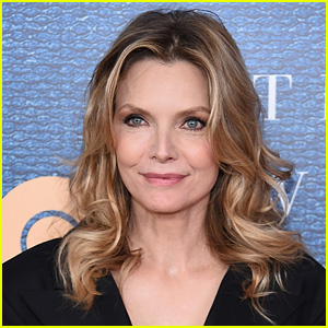 Michelle Pfeiffer Joins 'Ant-Man' Sequel as Janet Van Dyne