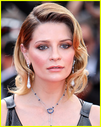 Mischa Barton Testifies in Court Against Her Ex-Boyfriend