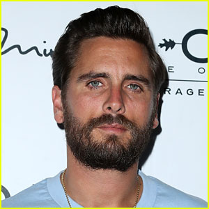 Scott Disick Addresses If He's a Sex Addict, Says His Sexual Appetite is 'Gargantuan'