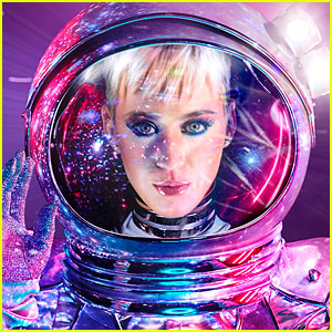 MTV VMAs 2017 Nominations List - Refresh You Memory Before the Show!
