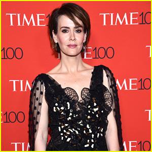 'American Crime Story: Katrina' Gets New Source Material, Sarah Paulson Will Star