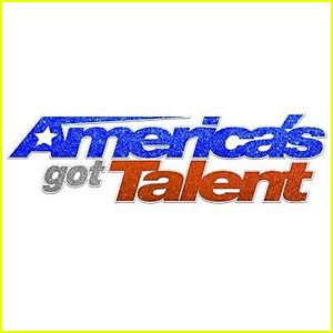 'America's Got Talent' 2017 - Every Top 22 Act Revealed So Far