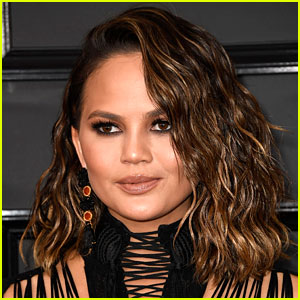 Chrissy Teigen Opens Up About Struggling with Alcohol: I Was 'Drinking Too Much'