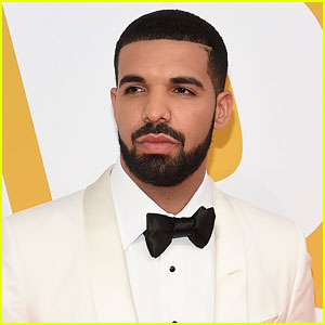 Drake Is Shelling Out So Much Money - Find Out Why