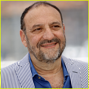 Joel Silver Sued For Death of Assistant on Jennifer Aniston's Honeymoon Trip