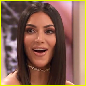 Kardashians Celebrate 10 Years of 'KUWTK' in New Special - Watch!