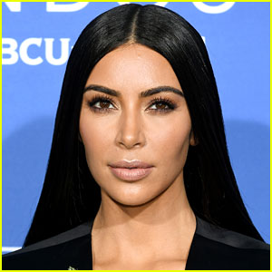 Kim Kardashian Responds to Jeffree Star for His Makeup Comments, Addresses Her Fans in New Video