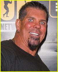 Bodybuilder Rich Piana Dead at 46