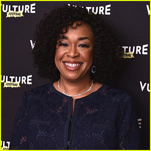 Shonda Rhimes Leaves ABC, Signs Deal with Netflix
