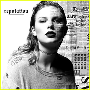 Taylor Swift Says the 'Old Taylor' is 'Dead' in New Song Lyrics