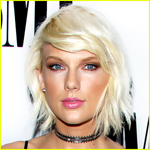 Taylor Swift's Snake Is Revealed in Latest Cryptic Instagram!