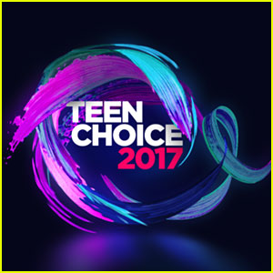 Teen Choice Awards 2017 Nominations List: Refresh Your Memory!