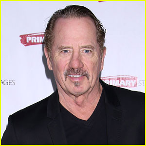 Dukes of Hazzard's Tom Wopat Arrested After Groping Woman