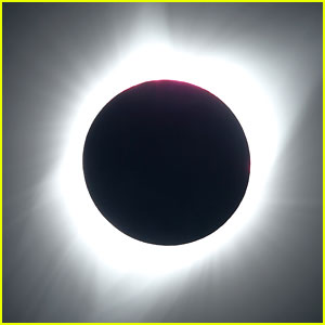 When Is the Next Solar Eclipse in North America?