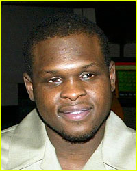 NBA's Zach Randolph Arrested for Possession of Marijuana
