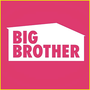 Who Won 'Big Brother' 2017? Season 19 Winner Revealed!