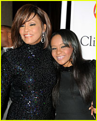 Bobbi Kristina Brown's Estate Joins Forces With Bobby Brown to Stop Biopic From Airing