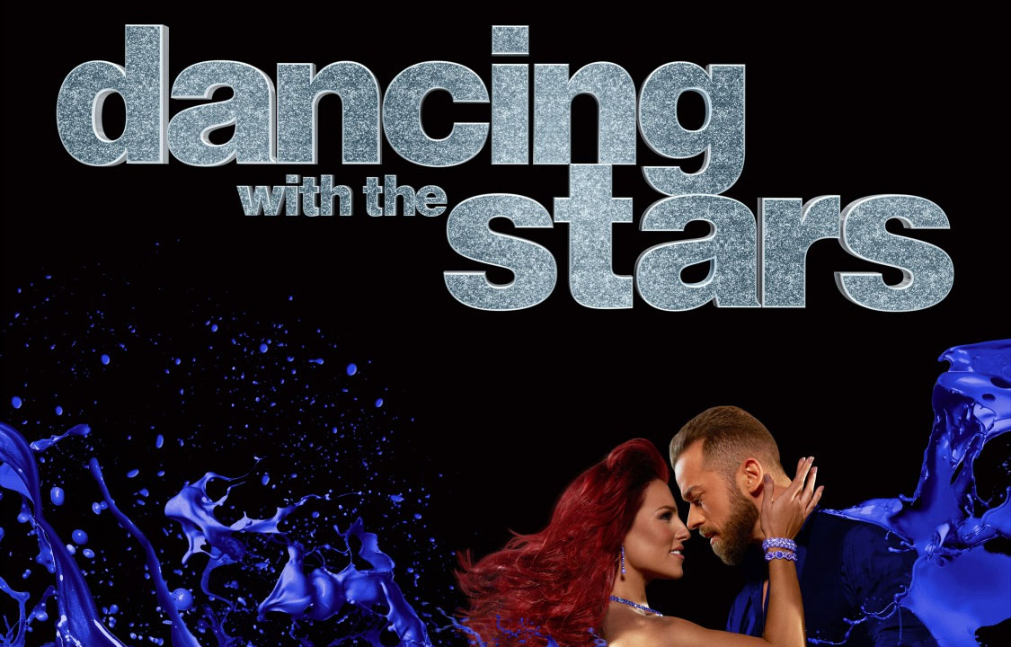 Dancing for the Stars 2019 Celebrity Dancers · Rotary Club ...
