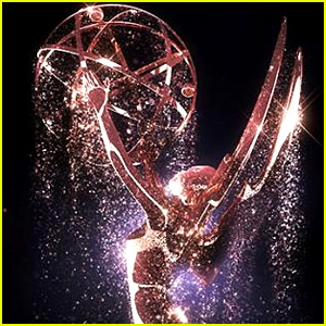 Emmys 2017 - Complete Winners List Revealed!