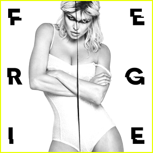 Fergie: 'Double Dutchess' Album Stream & Download - Listen Now!