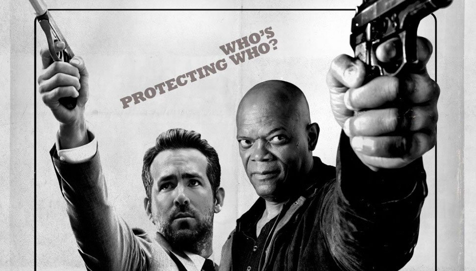 Hitman s bodyguard leads worst labor day box office weekend in decades box office just jared - Box office hits this weekend ...