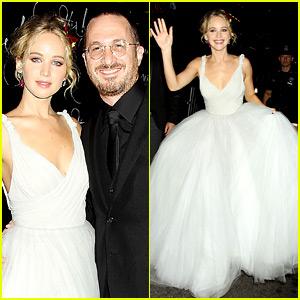 Wedding Mother Dress 99 Popular Jennifer Lawrence Has Princess