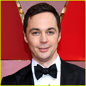 Jim Parsons Is Hollywood's Highest-Paid TV Actor