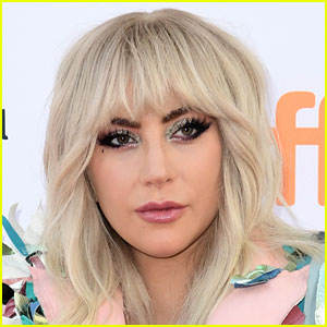 Lady Gaga Reveals She Suffers From Fibromyalgia