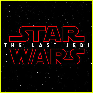 'Star Wars' Director Confirms Who 'The Last Jedi' Actually Is!