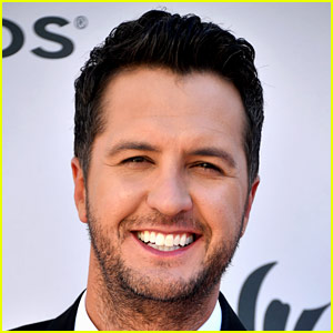 Luke Bryan Confirmed as 'American Idol' Judge (Report)
