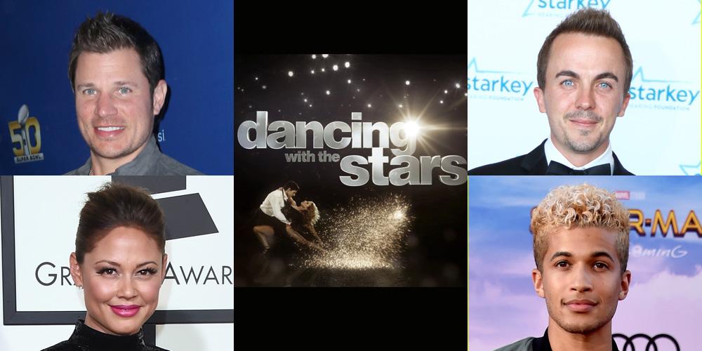 Tia Carrere HD Interview - The Celebrity Apprentive Season ...
