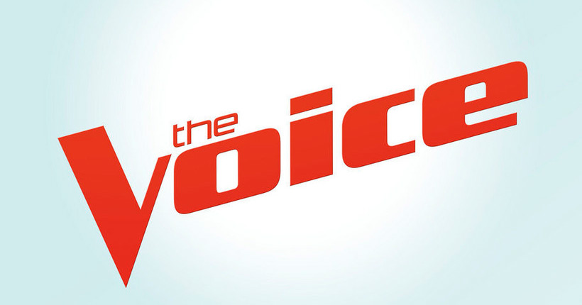 Adam levine the voice fall 2018