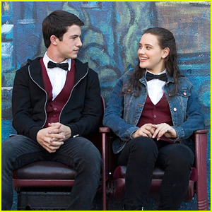'13 Reasons Why' Season 2 Shuts Down Production Due to California Wildfires