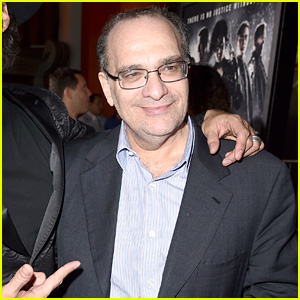 Bob Weinstein, Harvey's Brother, Accused of Sexual Harassment by 'The Mist' Showrunner